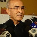 Novo vice-presidente da CNBB é o arcebispo de Manaus