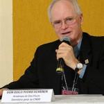Carta ao Santo Padre por ocasião da Assembléia Geral da CNBB