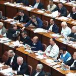Eleitos presidentes das Comissões Episcopais de Pastoral