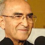 Entrevista com o vice-presidente da CNBB Dom Luiz Soares Vieira