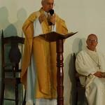 Bispos têm o dever de anunciar o Evangelho sem temor