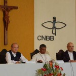 Bispos falam da Pastoral Afro-brasileira e mudanças na liturgia