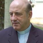 Bispos elaboram notas sobre eleições e defesa da vida