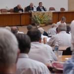 Pastoral da Pessoa Idosa é aprovada como Organismo de Ação Social
