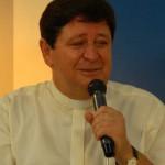 Arcebispo fala sobre Congresso Eucarístico na capital brasileira