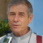 Bispos fazem balanço da Assembléia Geral de Itaici