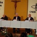 CNBB defende o valor inviolável da vida em nota oficial