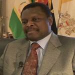 Embaixador fala sobre preparação de Angola para visita do Papa