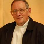 O essencial é ser verdadeiro discípulo de Cristo, diz Dom Eugênio