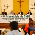 O Evangelho tem respostas para os desafios atuais, diz Bispo