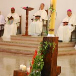 Homenagem a Dom Hélder Câmara é tema da Missa em Itaici