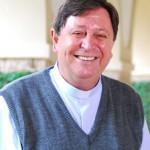 Jesus não chamou os padres para fazer coisas, explica arcebispo