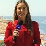 TV Canção Nova transmite viagem do Papa Bento XVI à Terra Santa