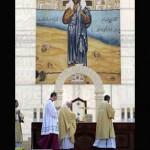 Papa destaca dignidade e missão das mulheres