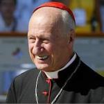 Morre o cardeal francês Roger Etchegaray