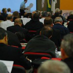 Resumo dos trabalhos da primeira semana da Assembleia da CNBB