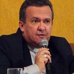 Um milhão de Bíblias serão distribuídas para o Brasil