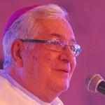 Presidente da CNBB fala sobre ardor missionário da Igreja