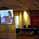 Planejamento familiar e aborto são discutidos no CEN 2010