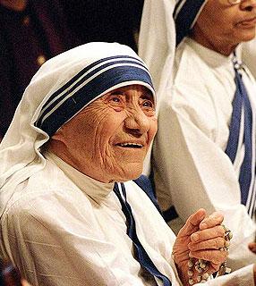 Madre Teresa Saiba Mais Sobre Seu Centenário De Nascimento Notícias