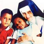 Milagre por intercessão de Irmã Dulce é reconhecido pela Igreja