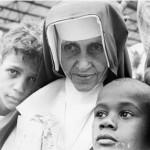 Bento XVI promulga beatificação de Irmã Dulce
