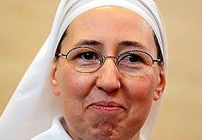 JPII: confira relato de irmã curada por intercessão do Papa