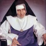 Ingressos para Beatificação de Irmã Dulce têm distribuição gratuita