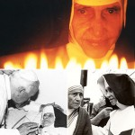 Dez curiosidades sobre a vida e obra de Irmã Dulce