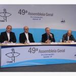 Bispos aprovam Diretrizes da Ação Evangelizadora no Brasil