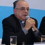 Dom Damasceno é o novo presidente da CNBB