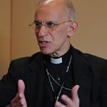 Matrimônio faz parte do plano da maioria das pessoas, diz bispo