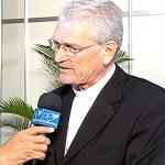 Dom Leonardo é eleito secretário-geral da CNBB