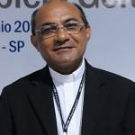 Comissão da Vida Consagrada será comandada por Dom Pedro Brito