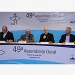 Bispos defendem beatificação de Zilda Arns