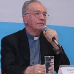 Nova Evangelização é prioridade na Igreja, diz Dom Cláudio Hummes
