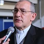 Dom Alberto explica que Diretrizes vão orientar dioceses
