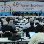 União homoafetiva: bispos divulgam nota sobre decisão do STF