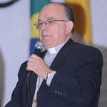 Bispos da nova presidência da CNBB tomam posse nesta sexta-feira