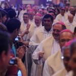 Santa Missa encerra Assembleia da CNBB 2011