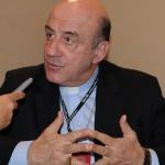 Arcebispo de Salvador ressalta importância de buscar a santidade