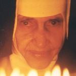 Confira a programação completa da beatificação de Irmã Dulce