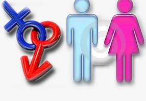 Ideologia de Gênero: saiba mais e conheça riscos para a sociedade