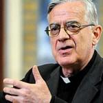 Federico Lombardi faz um balanço da visita do Papa à Alemanha