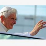 Igreja em Cuba recebe com alegria confirmação da visita do Papa