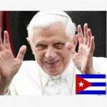 Bispos de Cuba preparam fiéis para visita do Papa