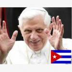 Embaixador revela expectativas para visita do Papa