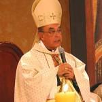 Assembleia reunirá mais de 300 bispos em sua 50º edição