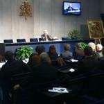 Viagem do Papa ao México e Cuba é apresentada à imprensa