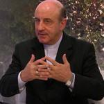 Qual o retrato do episcopado brasileiro?